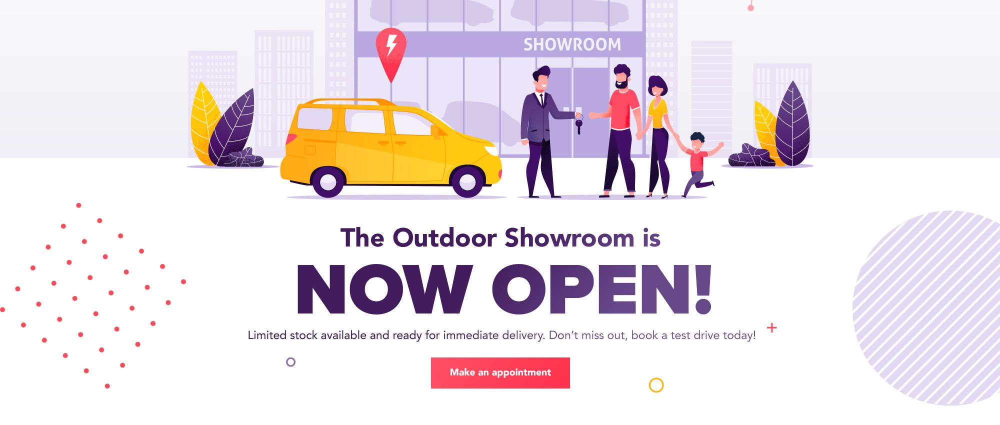 Bfg Outdoorshowroom Hp Burwood Gwm